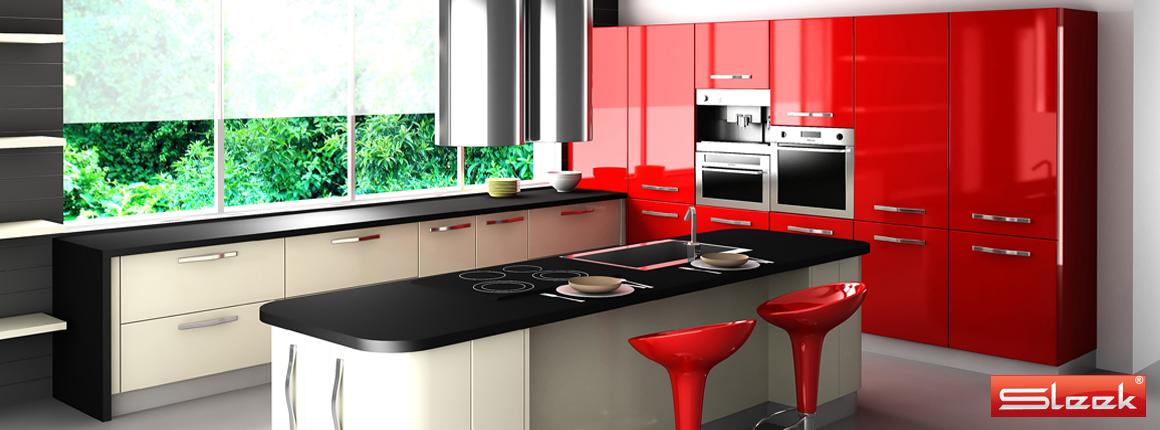 Kalanjiam Modular Kitchen In Chennai Modular Kitchen Price In Chennai Modular Kitchen Quote In